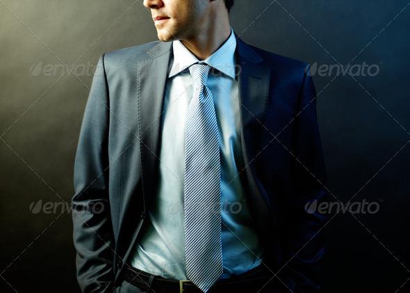 PhotoDune Business fashion 856513