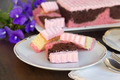 Neapolitan cake - PhotoDune Item for Sale