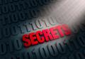 Revealing Computer Secrets - PhotoDune Item for Sale