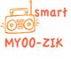 SmartMyoozik