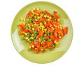 mixed vegetables - PhotoDune Item for Sale