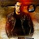 Club DJ Flyer Template PSD - GraphicRiver Item for Sale