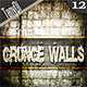 Grunge Walls Pack - GraphicRiver Item for Sale