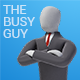 The Busy Guy Pack (9 Pack) - VideoHive Item for Sale