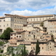 Medieval town of Todi, Italy - PhotoDune Item for Sale