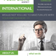Corporate Business Solution Flyer Bundle