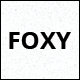 Foxy Portfolio - Responsive WordPress Theme - ThemeForest Item for Sale