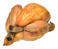Roast Poussin Chicken - PhotoDune Item for Sale
