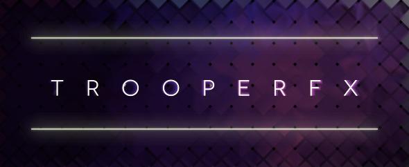 TrooperFX