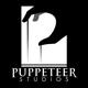 PuppeteerStudios
