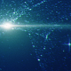 Starfield - VideoHive Item for Sale