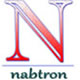 nabtron