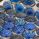 traditional Tunisian ceramics markets tunisia - PhotoDune Item for Sale