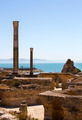 ruins of ancient Carthage Tunis Afrique - PhotoDune Item for Sale