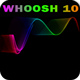 Whoosh 10