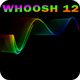 Whoosh 12 - AudioJungle Item for Sale