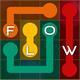Jogo Fluxo Android
