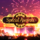 Special Awards (Broadcast Pack) - VideoHive Item for Sale