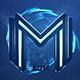 MographMark