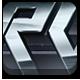 Reflex Styles 2