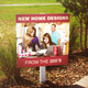 Outdoor Sign Mockup Templates - GraphicRiver Item for Sale