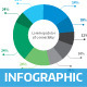 Statistic Infographic - Vector - GraphicRiver Item for Sale
