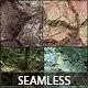 Mineralia - Seamless Textures