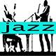 Cheerful Mister Jazz