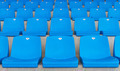 Empty seats - PhotoDune Item for Sale