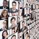 Download Business People Collage from PhotoDune