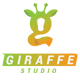 Giraffe Logo - GraphicRiver Item for Sale