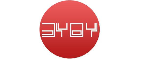 EYBY-Design