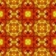 Seamless Oil Painting Pattern - GraphicRiver Item for Sale