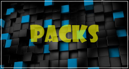 Music And Logo Packs