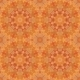 Seamless Mosaic Fabric Pattern - GraphicRiver Item for Sale