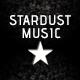 stardustmusic