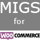 MasterCard MIGS for WooCommerce - CodeCanyon Item for Sale