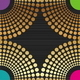 Vector Seamless Abstract Background - GraphicRiver Item for Sale
