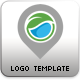 Ecotag Logo Template - GraphicRiver Item for Sale