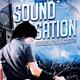 Soundsation Flyer Template - GraphicRiver Item for Sale