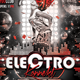 Flyer Electro Konnekt - GraphicRiver Item for Sale