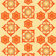 Flowers Seamless Pattern  - GraphicRiver Item for Sale