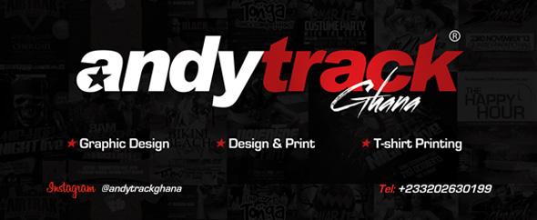 Andytrack gr banner