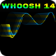 Whoosh 14 - AudioJungle Item for Sale