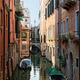 Deatil old architecture in Venice - PhotoDune Item for Sale