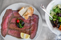 Roast beef - Striploin - PhotoDune Item for Sale
