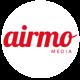 AirmoMedia