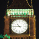 Big Ben At Night - VideoHive Item for Sale