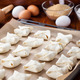 Delicious apple turnovers - PhotoDune Item for Sale