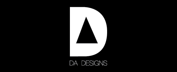 da-designs